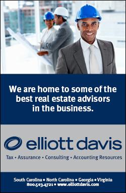 Elliott Davis